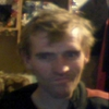 Сергей, 38, г.Караидель