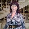 Нурия, 56, г.Шымкент (Чимкент)