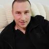 Дмитрий, 34, г.Уссурийск
