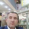 Диловаршох Одилов, 44, г.Екатеринбург