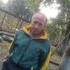 Vasiliy, 55, Oryol