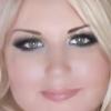 Лора, 31, г.Минеральные Воды