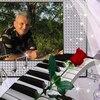 Сергей, 53, Авдіївка