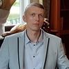 JB JB, 31, г.Хельсинки