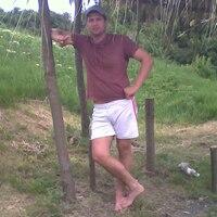 Михаил, 34 года, Козерог, Воронеж