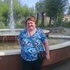 Валентина, 60, г.Березники