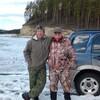 Борис, 70, г.Екатеринбург