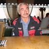 алексей, 62, г.Таганрог