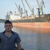 Евгений, 24, г.Сузун