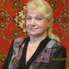 Пинясова Раиса Василь, 70, г.Вольск