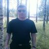 Виктор, 45, г.Яровое