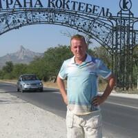 михаил, 55 лет, Водолей, Саратов