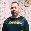 Илья, 37, г.Яранск