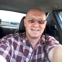 Олег, 54 года, Водолей, Мариуполь