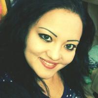Алия, 35 лет, Весы, Ташкент