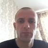 Sergey, 31, Kyiv