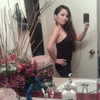 Crystal, 34, Phoenix