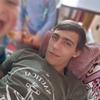 Виталий, 23, г.Абинск