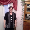 Ольга Тенисон, 56, г.Файзабад