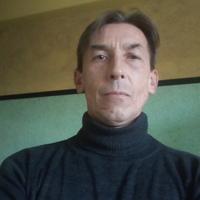 Дмитрий, 49 лет, Стрелец, Киев