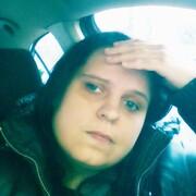 Дарья 33 Москва