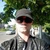 Andrey, 33, Maykop