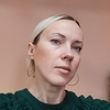 Irina, 40, Leninogorsk