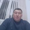 жанат, 31, г.Талдыкорган