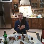 Сергей 54 Тосно