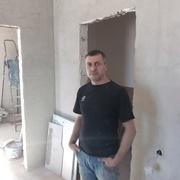 Артур журавлев 40 Белгород
