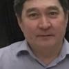 tarih, 45, Astana