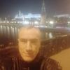 Константин, 45, г.Люберцы