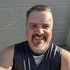 tony, 52, г.Лос-Анджелес