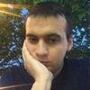 Evgeniy, 27, Nizhny Tagil