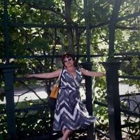 татьяна, 55 лет, Телец, Санкт-Петербург