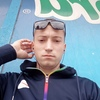 Валік, 24, г.Ровно