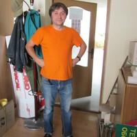 Виктор, 47 лет, Рыбы, Барановичи