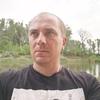 Станислав, 32, г.Оренбург