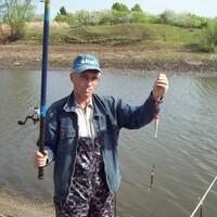 андрей, 59 лет, Рыбы, Димитровград