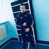 Костя, 20, г.Владимир