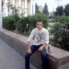 Араи, 31, г.Троицк