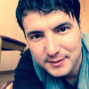 Mansur, 32, г.Тюмень