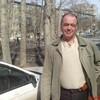 Oleg, 53, Mikhaylovsk