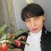 Tatyana, 21, Bohuslav