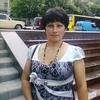 Светлана, 37, г.Приазовское