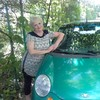 Татьяна, 61, г.Изобильный