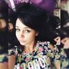 Соня, 19, Білокуракине