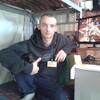 эдгар, 24, г.Огре