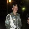 Петр, 28, г.Красноярск
