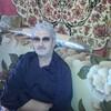 любимов, 61, г.Тверь